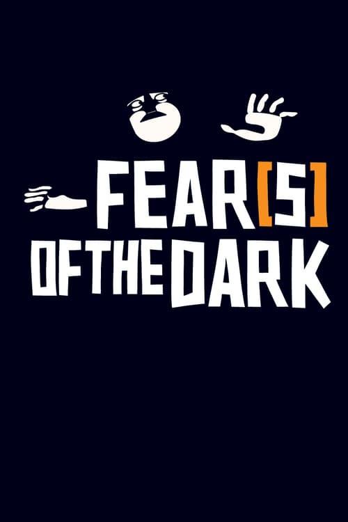 Strach(y) ze tmy online