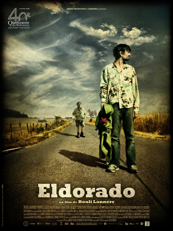 Eldorado online