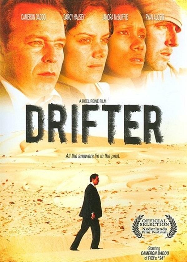 Drifter online