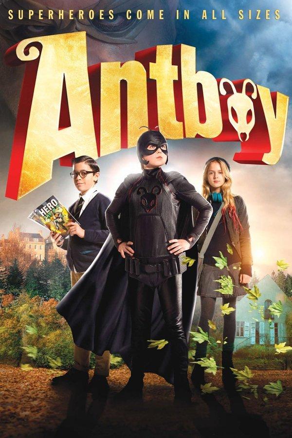 Antboy online