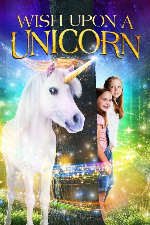 Wish Upon a Unicorn online