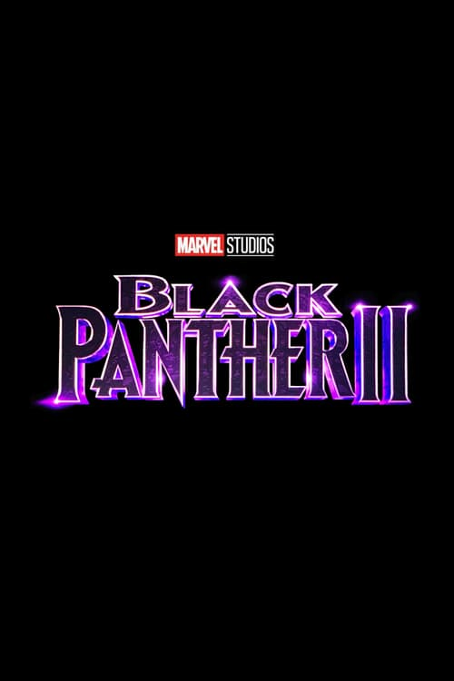 Black Panther 2 online