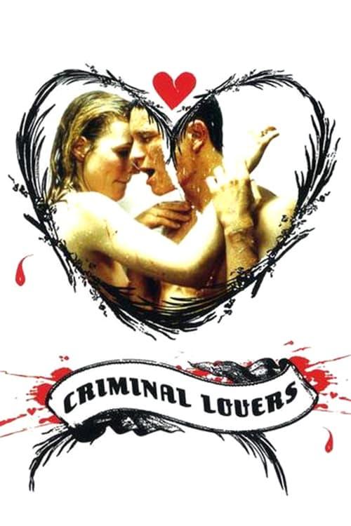 Criminal Lovers online