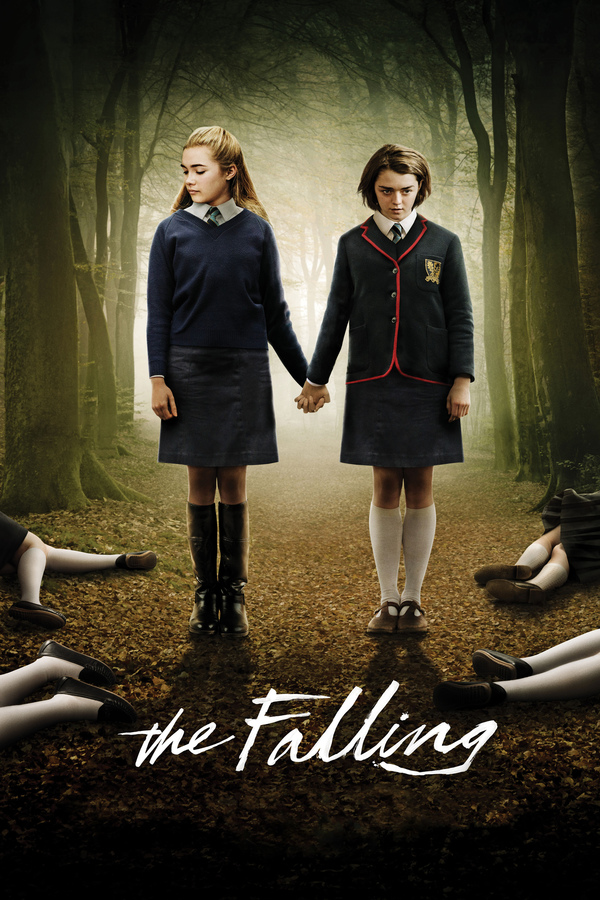 The Falling online