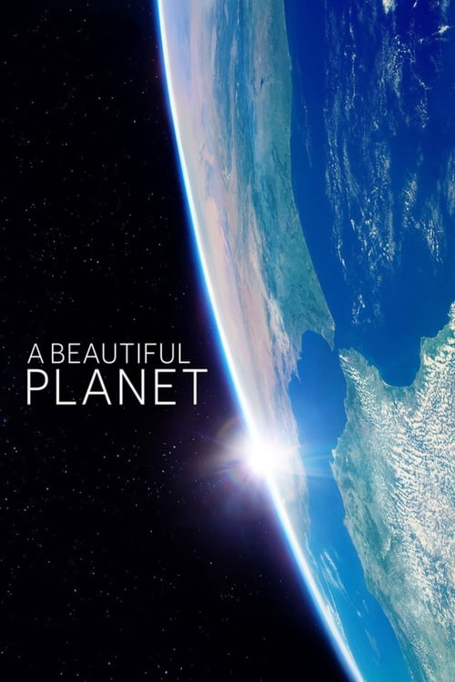 A Beautiful Planet online