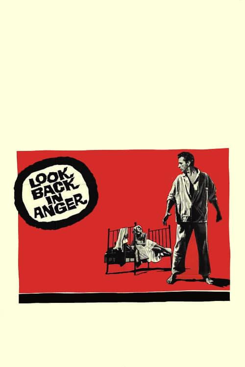 Look Back in Anger online