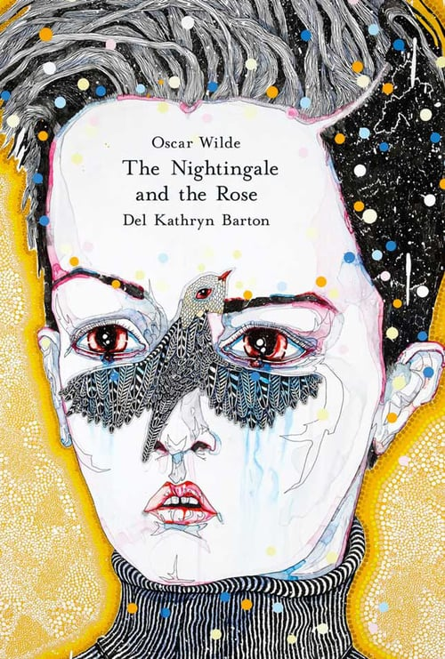 Oscar Wilde's the Nightingale and the Rose online