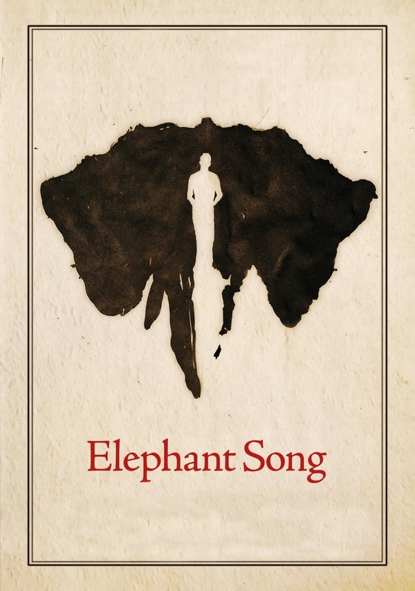 Elephant Song online
