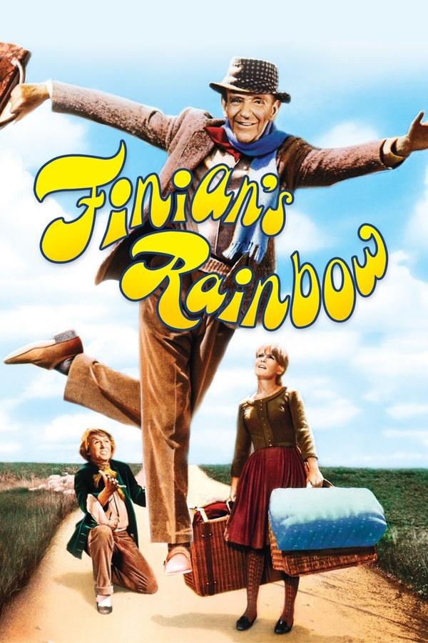 Finian's Rainbow online