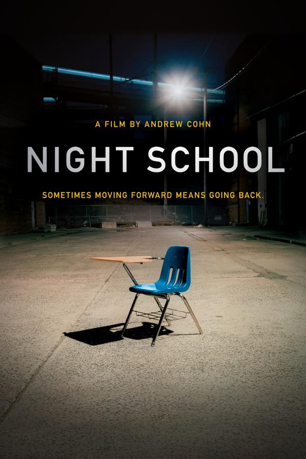 Night School online