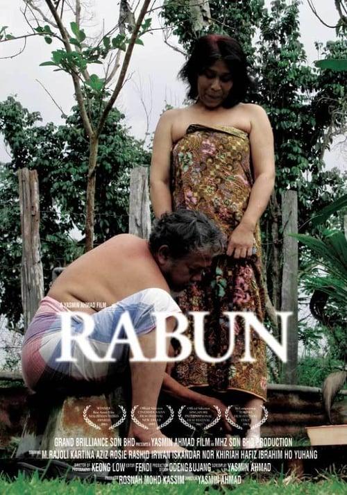 Rabun online