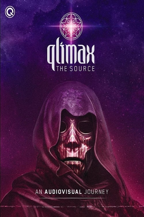 Qlimax - The Source online