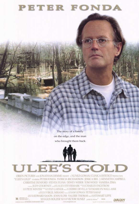 Uleeovo zlato online