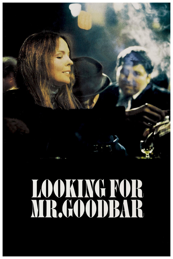 Looking for Mr. Goodbar online