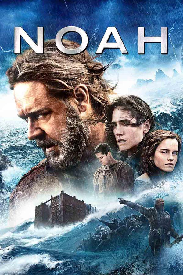 Noe - Tržby a návštěvnost