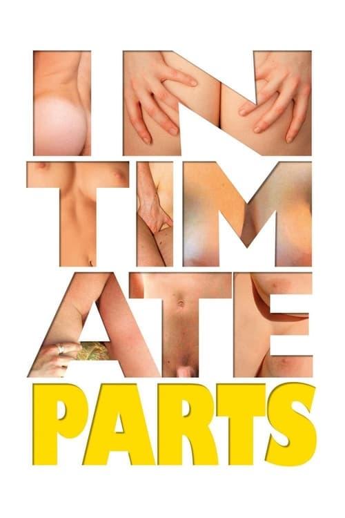 Intimate Parts online