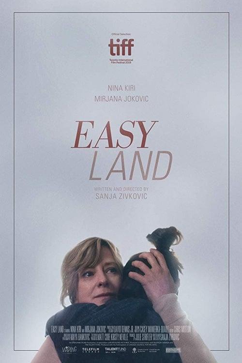 Easy Land online