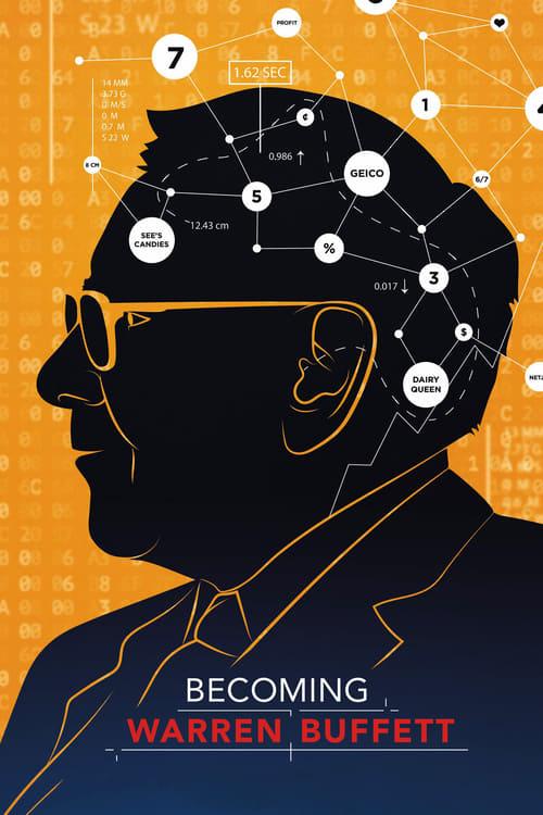 Život Warrena Buffetta online