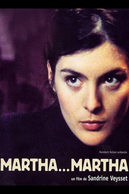 Martha... Martha online