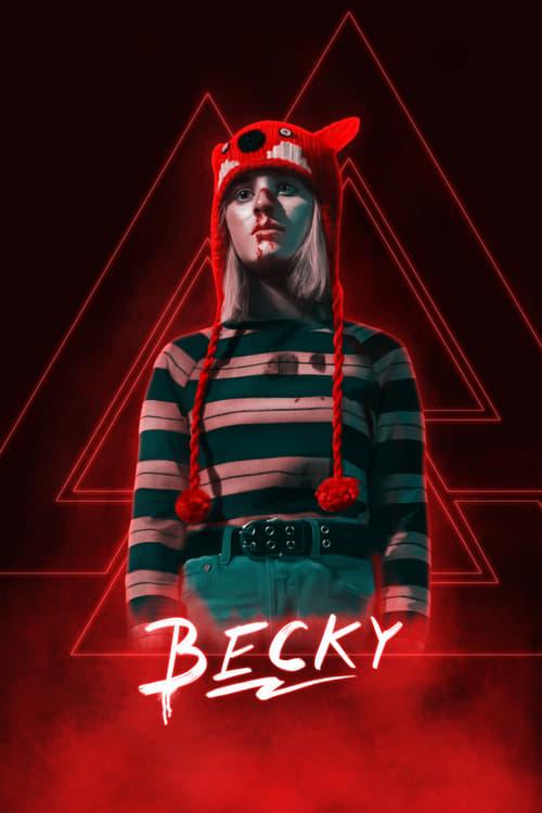 Becky online