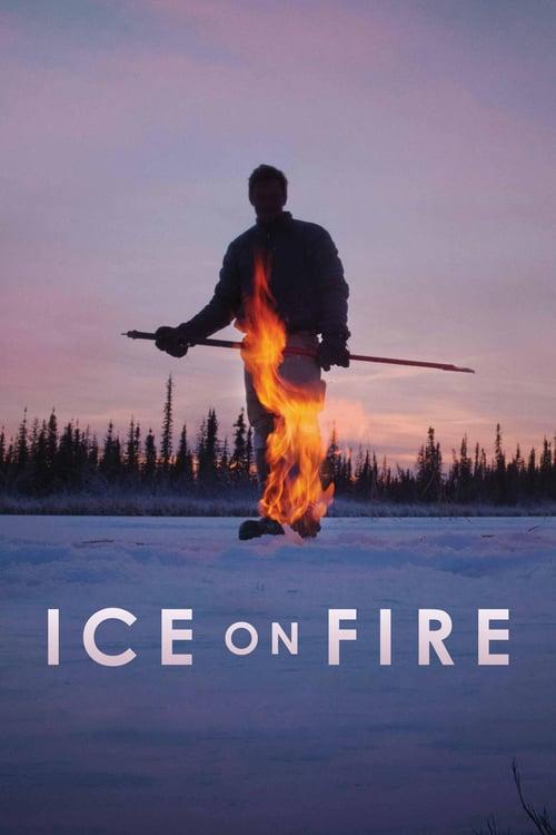 Led v ohni online