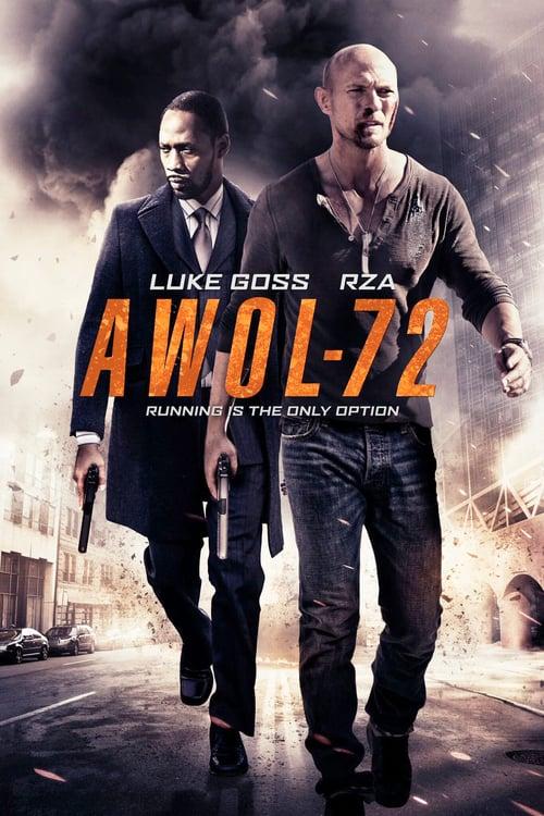 AWOL-72 online
