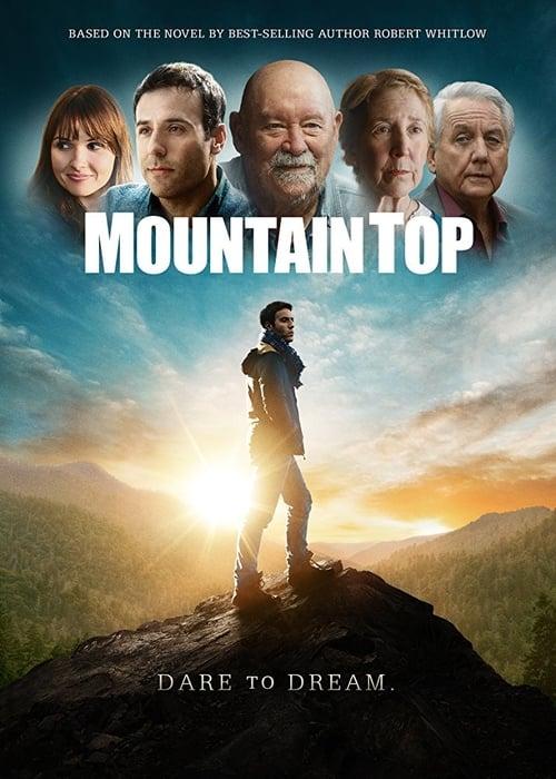 Mountain Top online