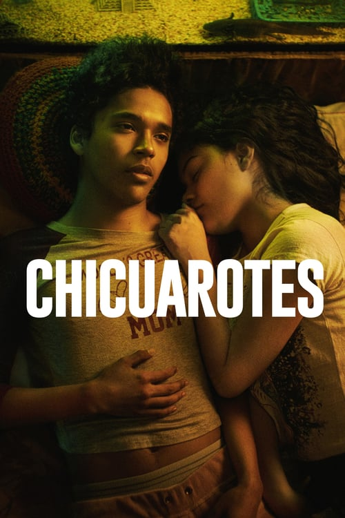 Chicuarotes online