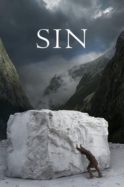 Sin online