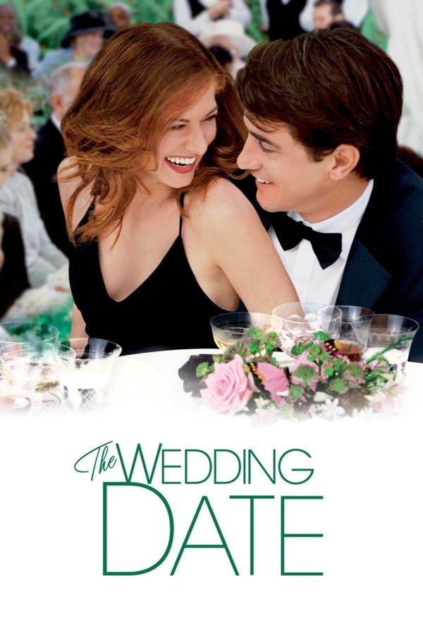 The Wedding Date online
