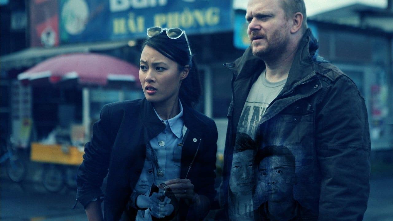 Známe další české filmy, které se brzy objeví na Netflixu