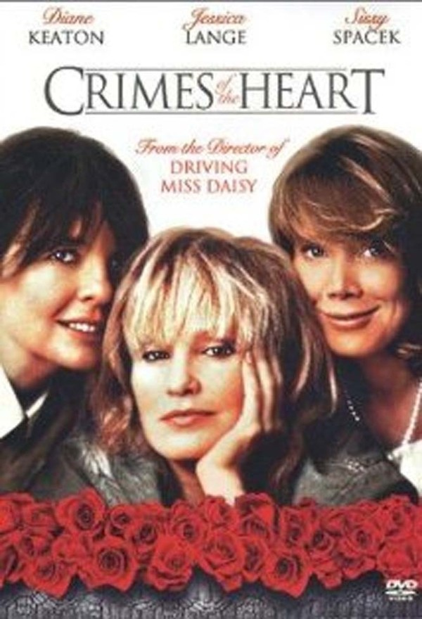 Crimes of the Heart online