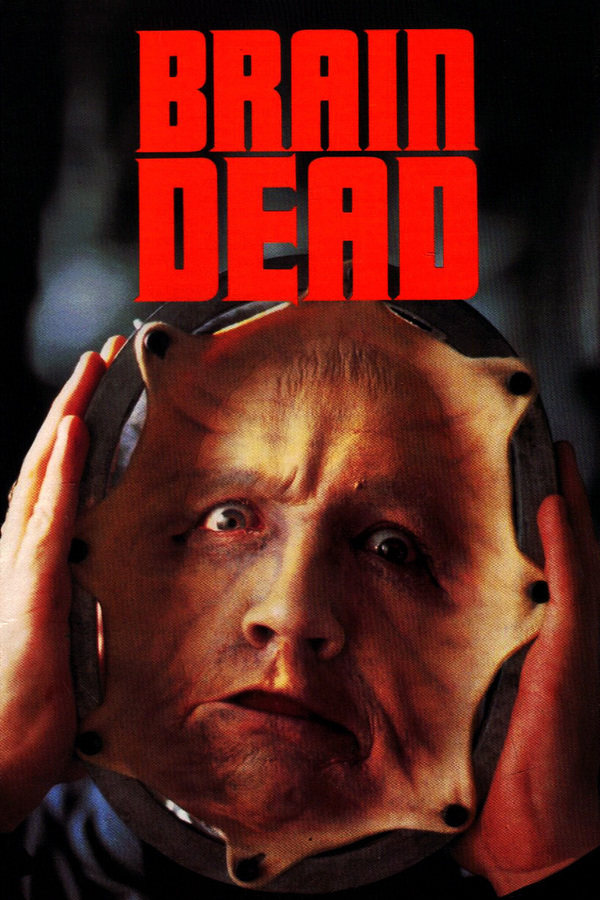 Brain Dead online