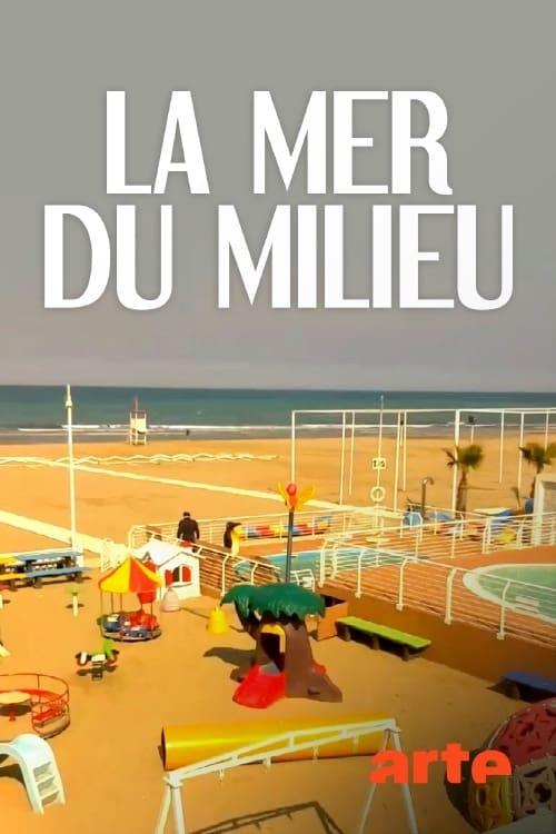 Středomoří online