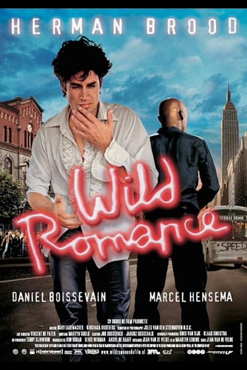 Wild Romance online