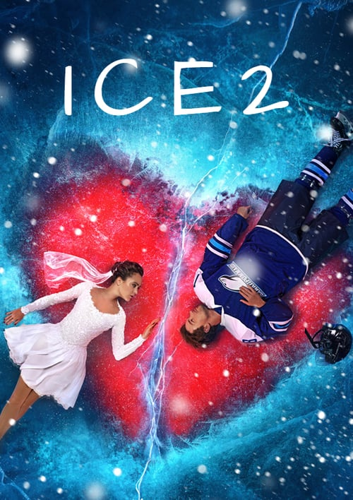 Ice 2 online