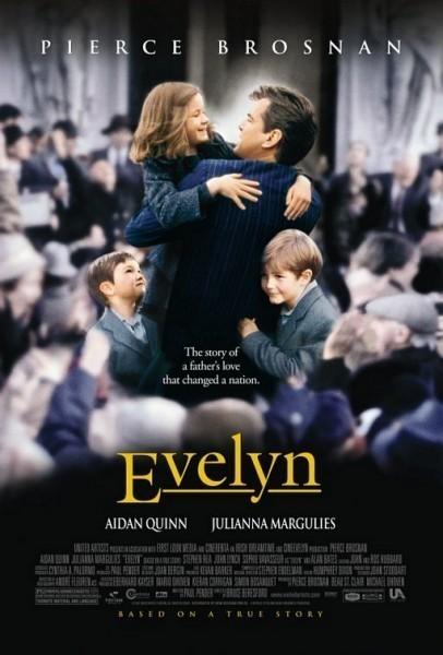 Evelyn online