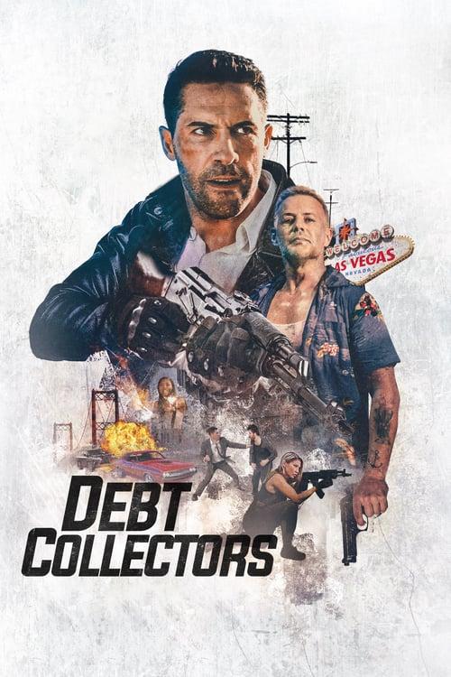 Debt Collectors online