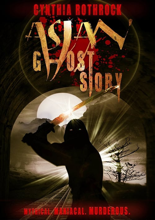 Asian Ghost Story online