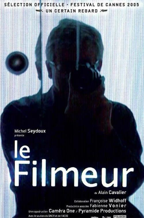 Le Filmeur online