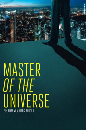 Master of the Universe online