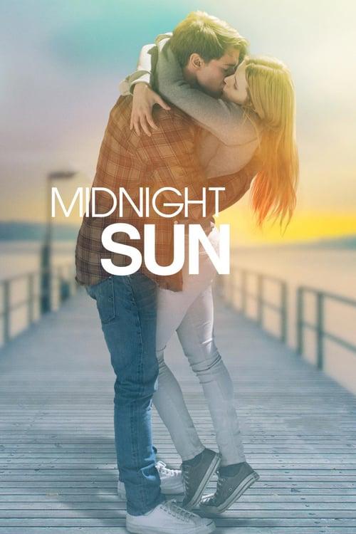 Půlnoční láska - Tržby a návštěvnost