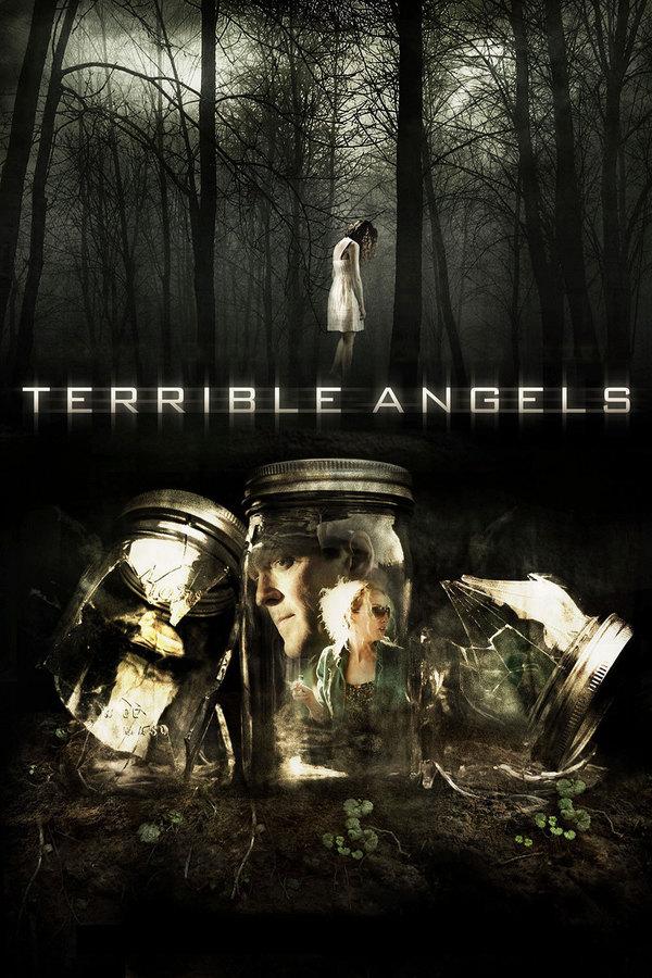 Terrible Angels online