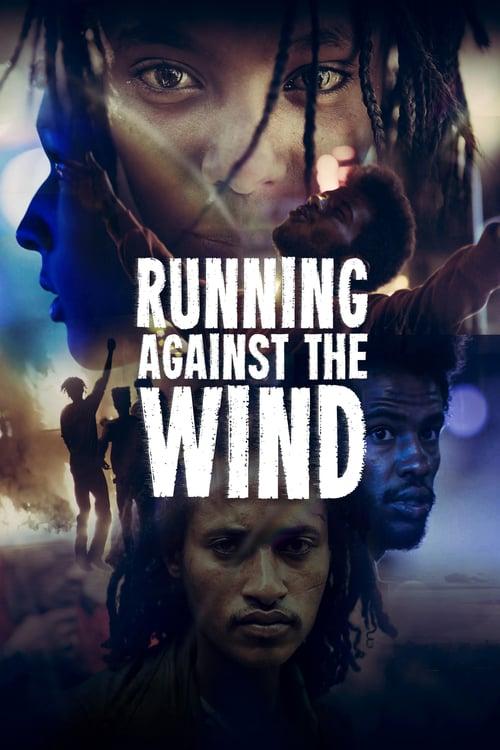 Běh proti větru online