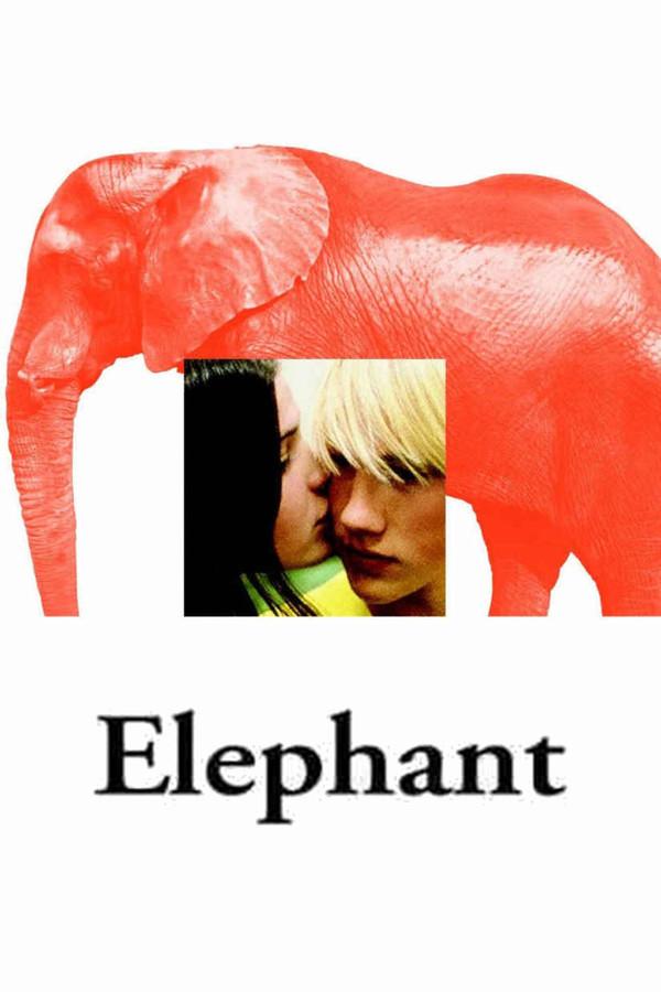 Slon online