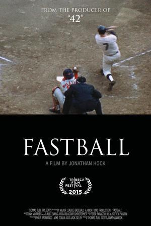 Fastball online