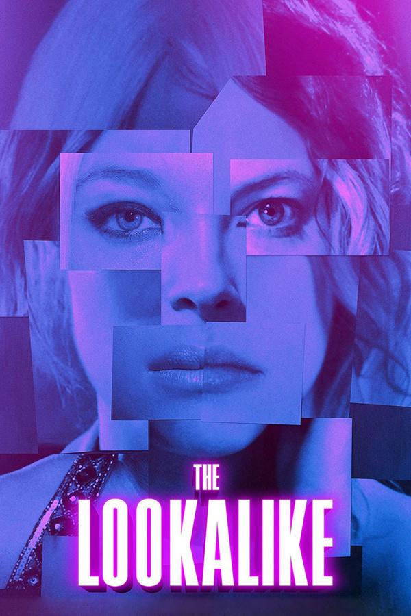 The Lookalike online
