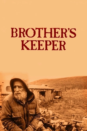 Brother's Keeper online