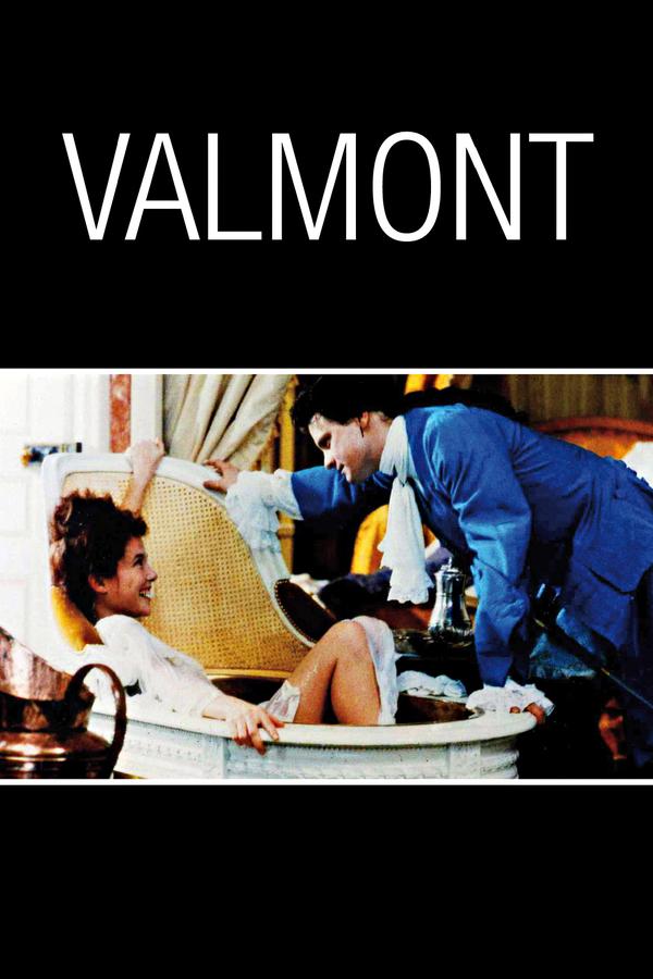 Valmont - Tržby a návštěvnost