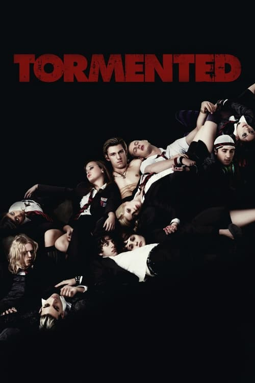 Tormented online